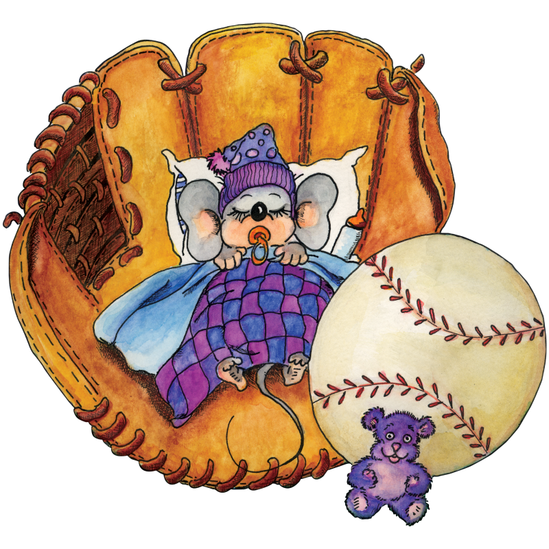 Baby_Mouse_Baseball_Glove_Trans_Clean