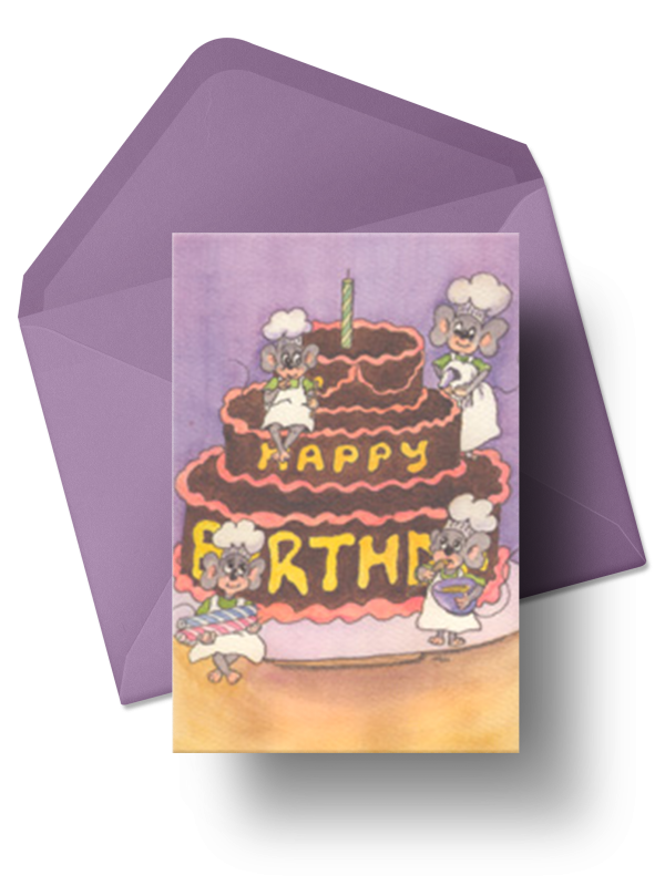 Greeting-cards-category-2