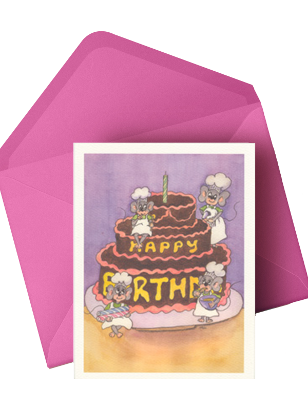 jacinta-mice-bday-pink-envelope copy